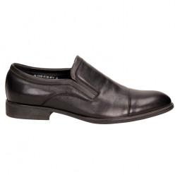 Туфли Clemento 29-1048-55-3
