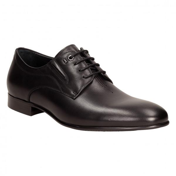 Туфли Clemento 01-3187-78