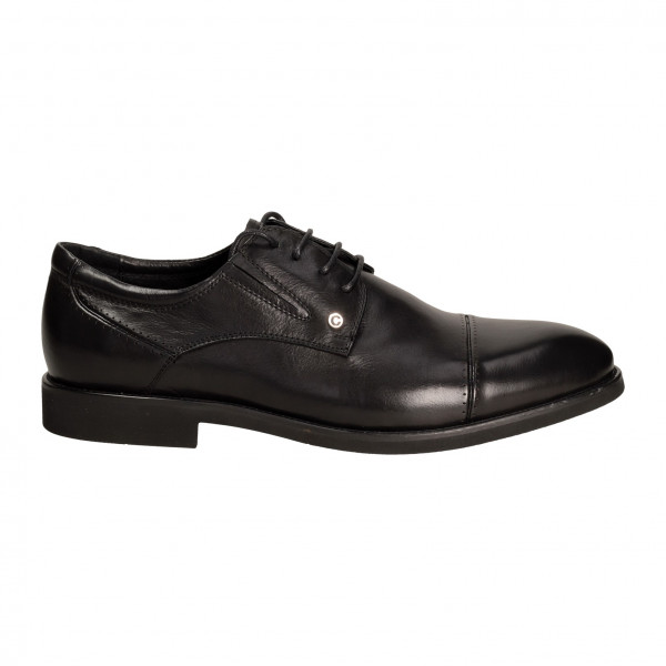 Туфли Clemento 18-20-7-576