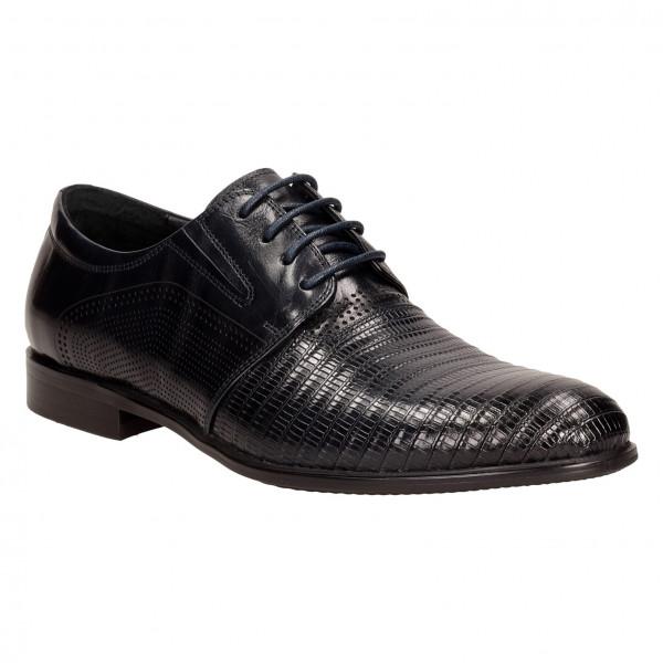 Туфли Clemento 01-63011-134