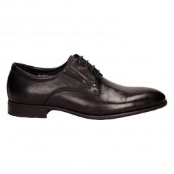 Туфли Clemento 01-2121-2-515