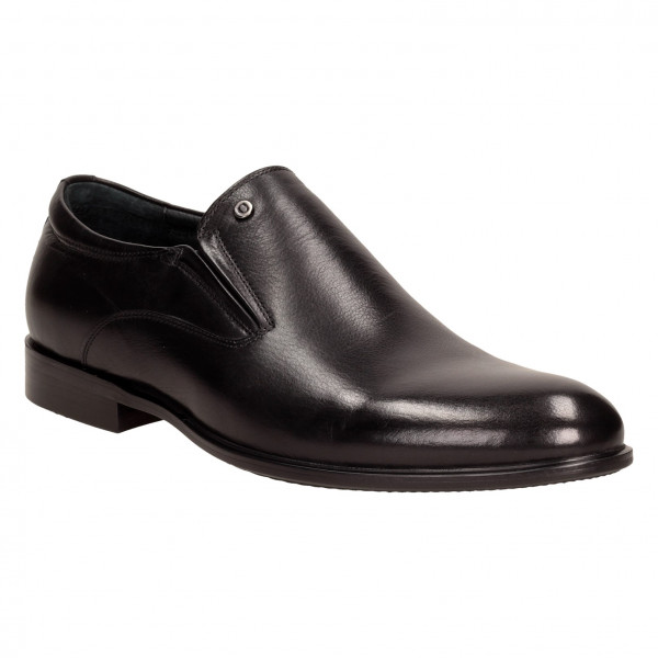 Туфли Clemento 01-63011-16