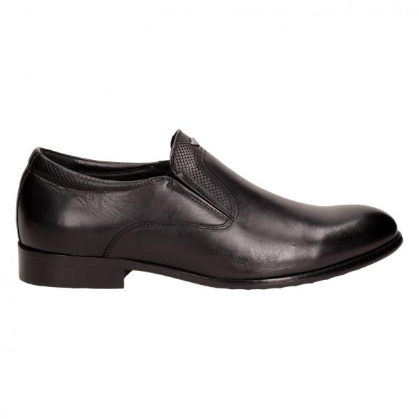 Туфли Cosottinni 355-1