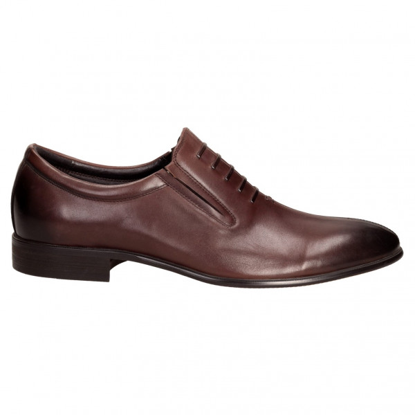 Туфли Clemento 22-097-134-5кор