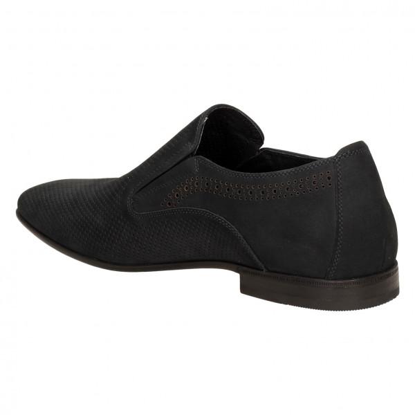 Туфли Clemento 01-3099-069-738