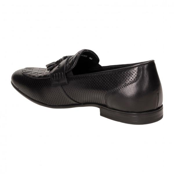 Туфли Clemento 3099-089