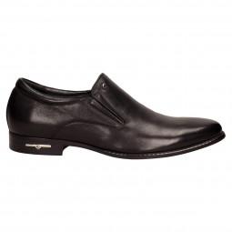 Туфли Clemento 01-5516-8-515