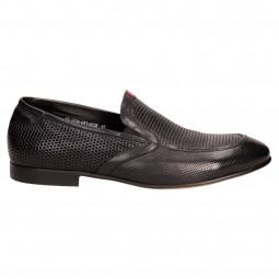Туфли Clemento 22-236-41-108
