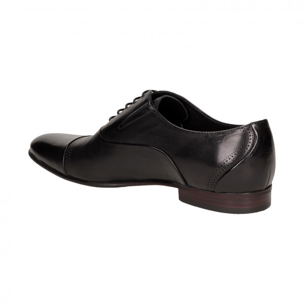 Туфли Cosottinni 21581