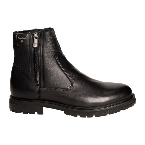 Ботинки низкий ход Cosottinni 699-93-19м