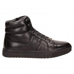 Ботинки Cosottinni 85-12-1м
