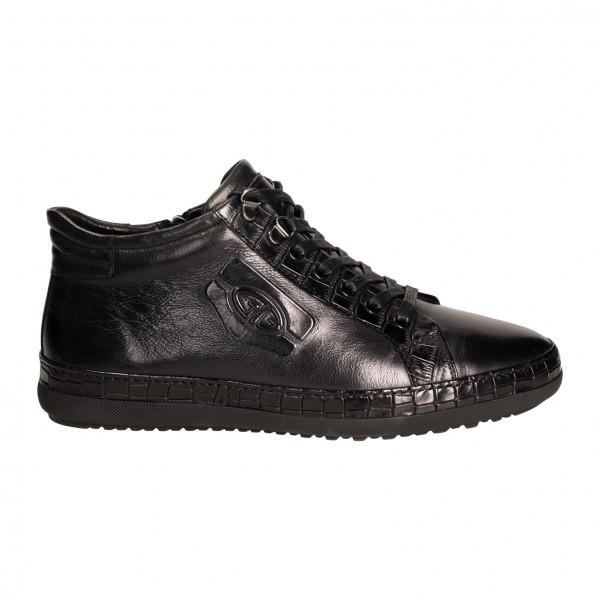 Ботинки Cosottinni 9805-1201м