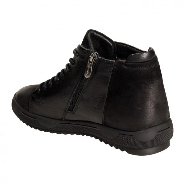 Ботинки Cosottinni 2850-26м
