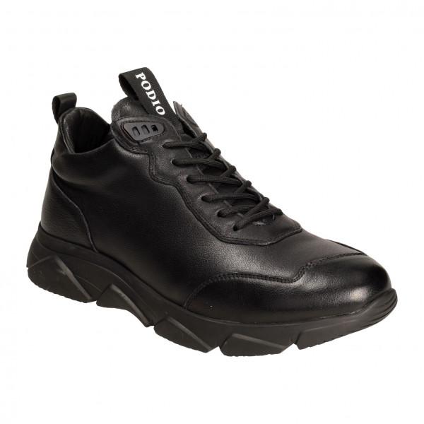 Ботинки Ronny 1930-1м