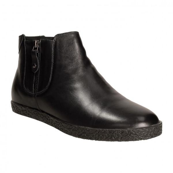 Ботинки Cosottinni 1655-0203