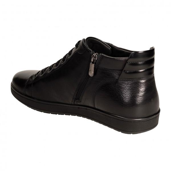 Ботинки Cosottinni 9816-0901м