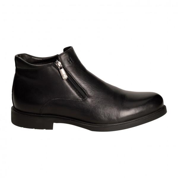 Ботинки Cosottinni 678-83-1м