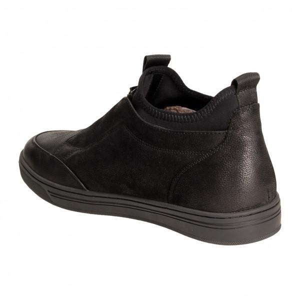 Ботинки Emilio Landini 870088-1м