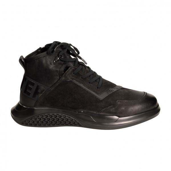 Ботинки Ronny 1960-1м