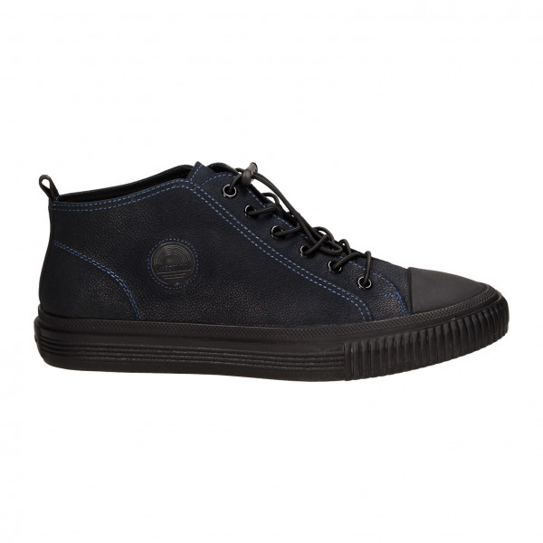 Ботинки Cosottinni 169430-22