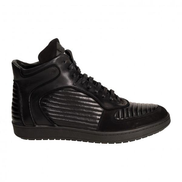 Ботинки Cosottinni 9816-1301ш