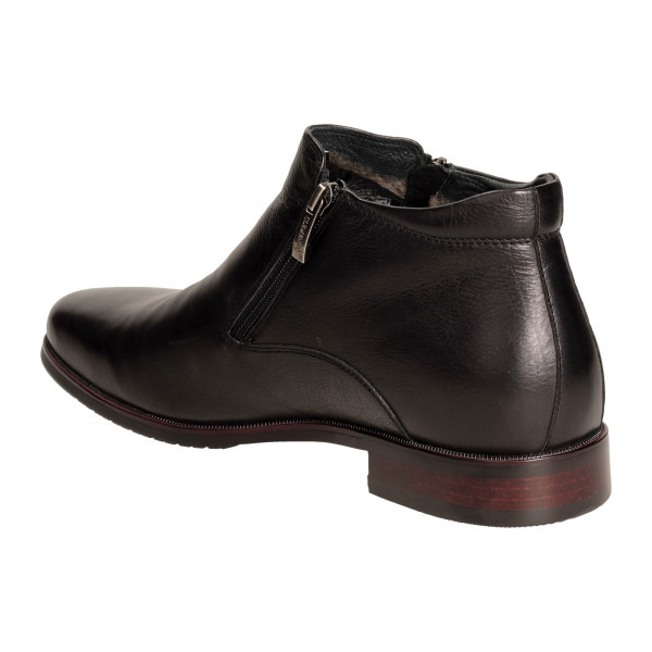 Ботинки Clemento 01-7816-1-515м