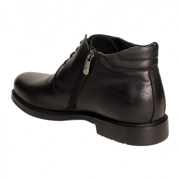 Ботинки Cosottinni 678-89-1м