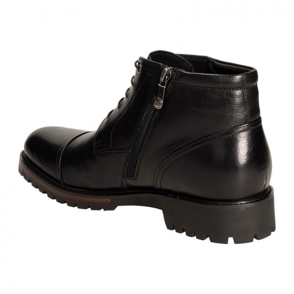 Ботинки Cosottinni 608-5-07