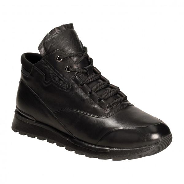 Ботинки Clemento 8268-1м