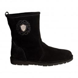 Ботинки Marco Piero 7121-16-328м