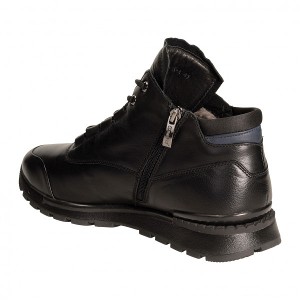 Ботинки Clemento 03-8268-1м