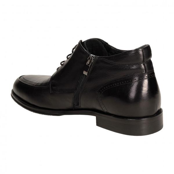 Ботинки Emilio Landini 02708-2ш