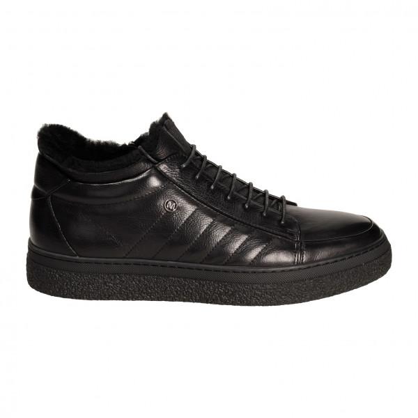 Ботинки Cosottinni 810-707м