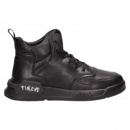 Ботинки Lav 1529-11-1