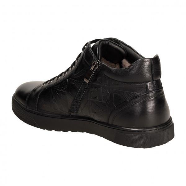 Ботинки Emilio Landini 160-305м