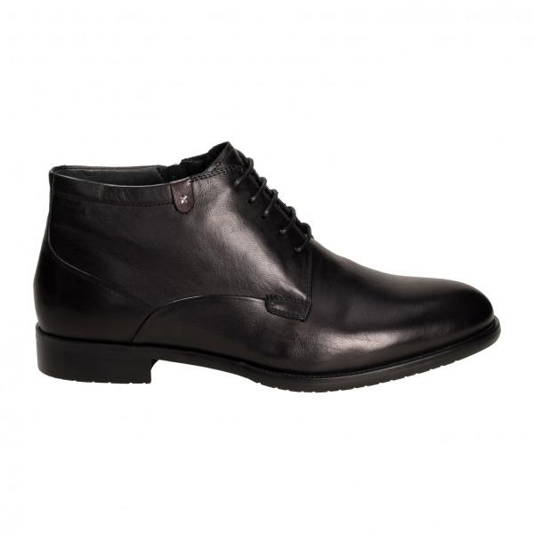Ботинки Clemento 01-055-151-1м