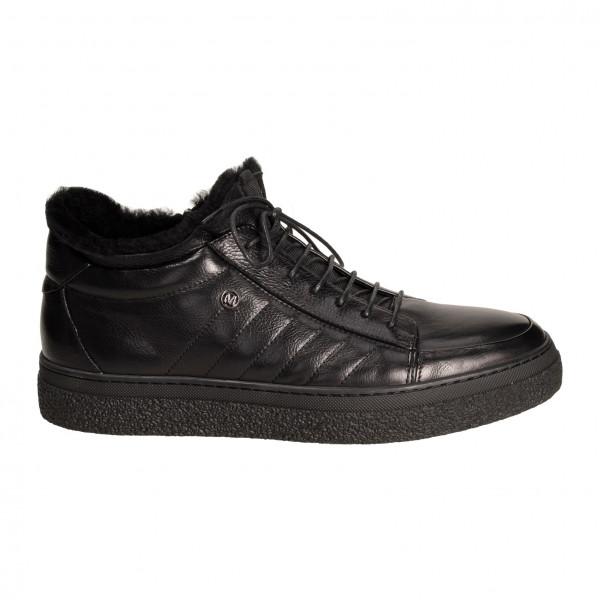 Ботинки Cosottinni 810-7-07м