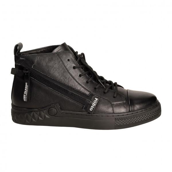 Ботинки Ronny 81580-1