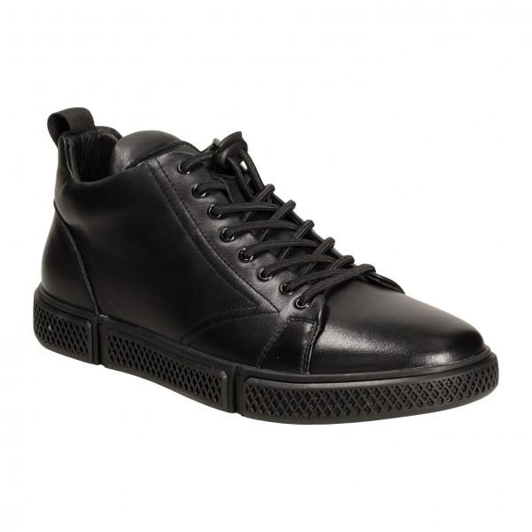 Ботинки Ronny 0090-2
