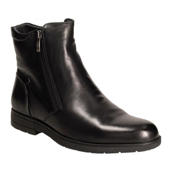 Ботинки Clemento 01-2858-65-515м