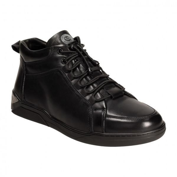 Ботинки Cosottinni 9839-3101м