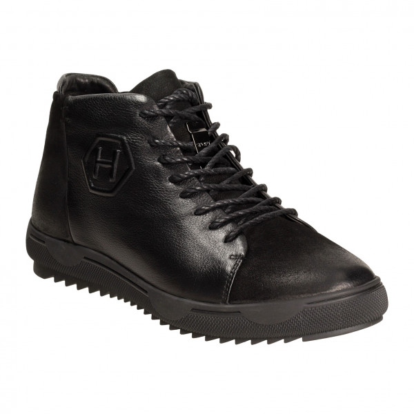 Ботинки Cosottinni 28-50-26м