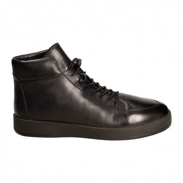Ботинки Clemento 21-511-85