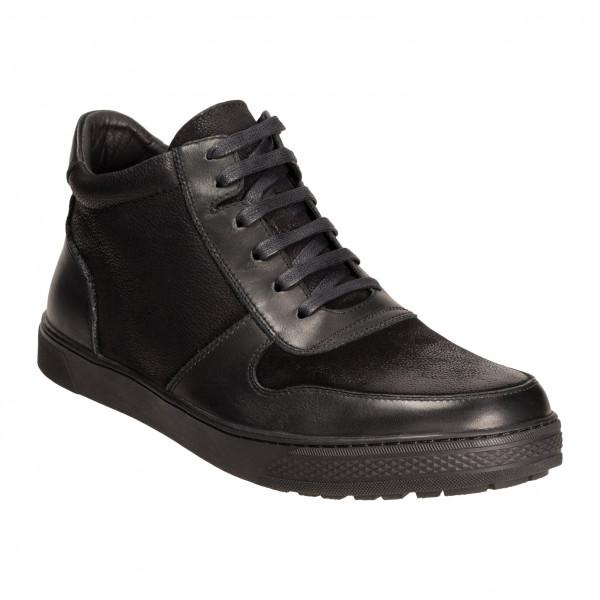 Ботинки Emilio Landini 160-685м