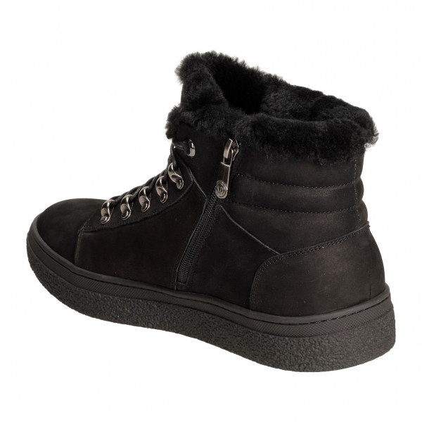 Ботинки Cosottinni 810-8-148