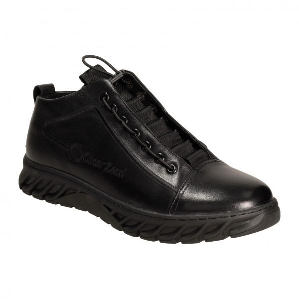 Ботинки Ronny 825-1