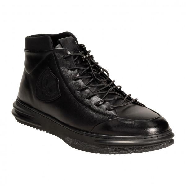 Ботинки Lifexpert 6051-1м
