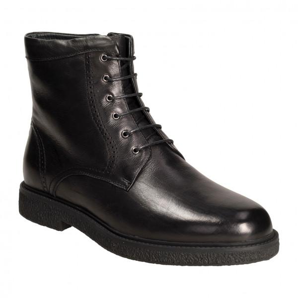 Ботинки Clemento 01-2076-59-515