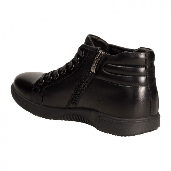 Ботинки Clemento 18-775-29-1
