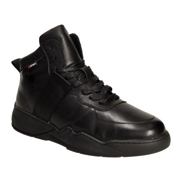 Ботинки Ronny 86590-1м